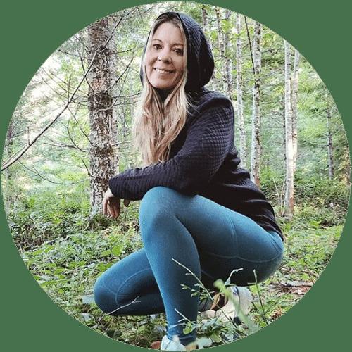 Jennifer Robinson, Multi-passionate entrepreneur
